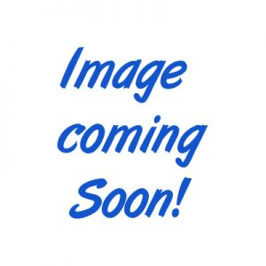 Image coming soon clipart