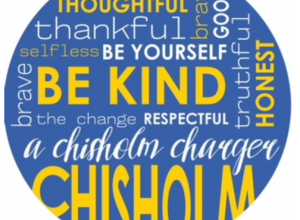 Be Kind wordle